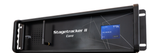 stagetracker-II